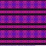 2014-09-32 0170 Computer wallpaper design abstract