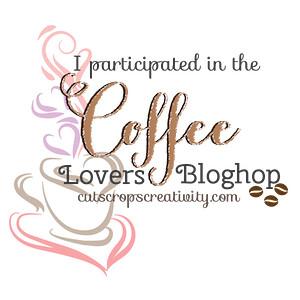 CoffeeLoversBloghopBadge