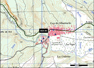 GEA_06_M.V.LOZANO_PARQUE EL RASTRO_MAP.TOPO 2