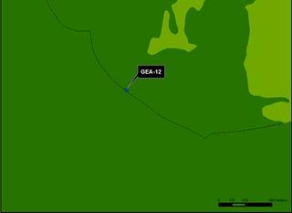 GEA_12_M.V.LOZANO_MOSQUITO_MAP.VEG