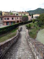 ponte_della_signora_modigliana