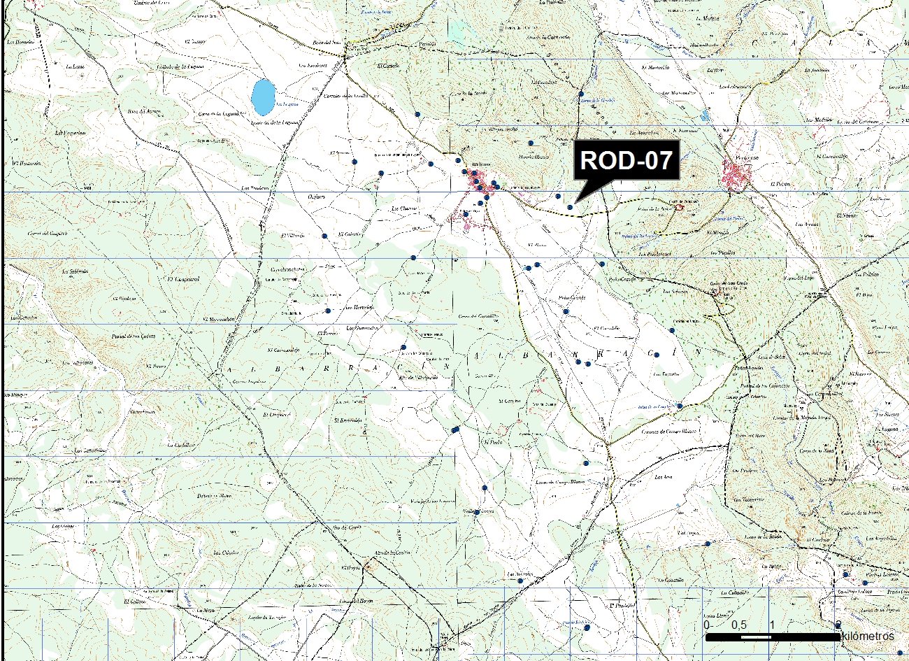 ROD_07_M.V.LOZANO_ TRASCASA_MAP.TOPO 1