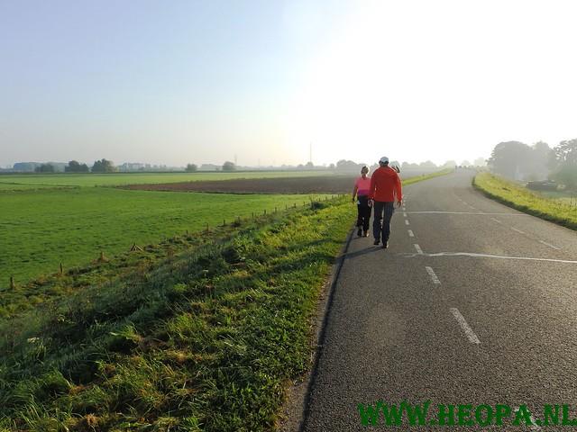 04-10-2014           Doornenburg      25 Km  (18)