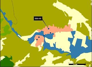 GEA_03_M.V.LOZANO_CARRETERA_MAP.VEG
