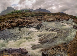 Wild Water [explored]   by fs999