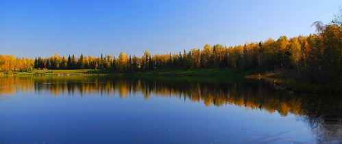 alaska anchorage takulake outstandingromanianphotographers