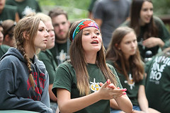 SH#1 Summer Camp 2014-79