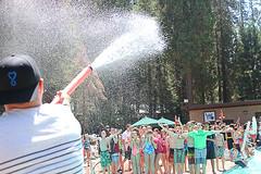JH Summer Camp 2014-45