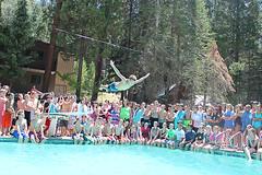 JH Summer Camp 2014-52