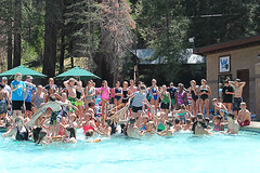 JH Summer Camp 2014-38