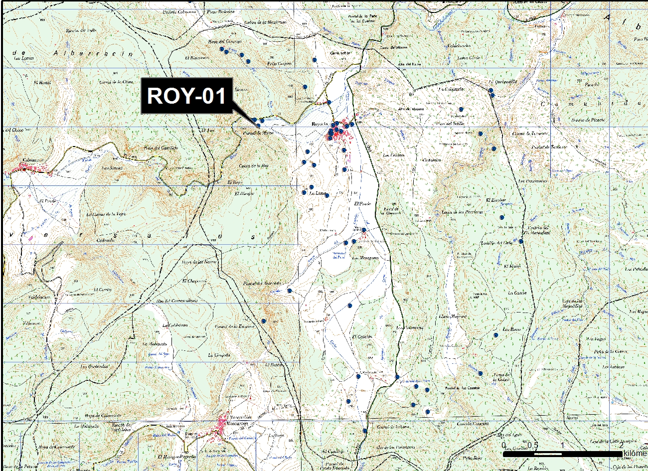 ROY_01_M.V.LOZANO_ BALSAS_MAP.TOPO 1