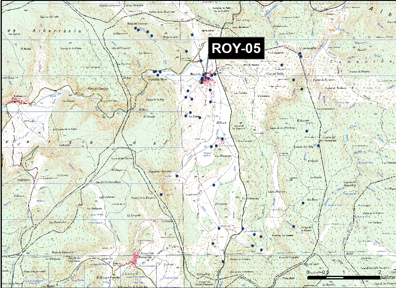 ROY_05_M.V.LOZANO_ PLAZA_MAP.TOPO 1