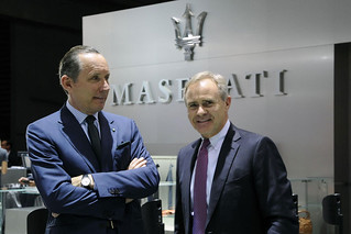 Maserati_Ermenegildo-Zegna-+-Harald-Wester--Paris-01