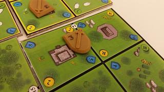 CUDO games (4)