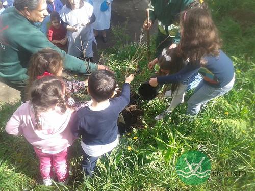 2017_03_21 - Jardim de Infância da Portelinha 2 (6)