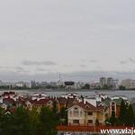2 Viajefilos en Kazan 027