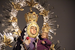 Nuestra Señora de la Cabeza