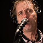 Wed, 29/03/2017 - 2:02pm - Chuck Prophet Live in Studio A, 3.29.17 Photographers: Kristal Ho