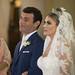 Casamento Graziella Maria Deprá Bittencourt e Misael Gadelha Terceiro