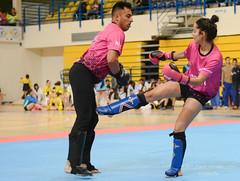 Artes marciales-126