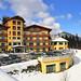 Reiteralm - Hotel Rraunerhof, foto: archiv