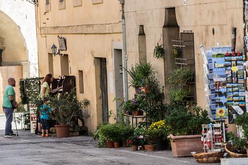 Italia-108.jpg
