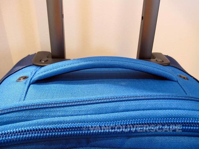 Eagle Creek Pack-It Luggage-13