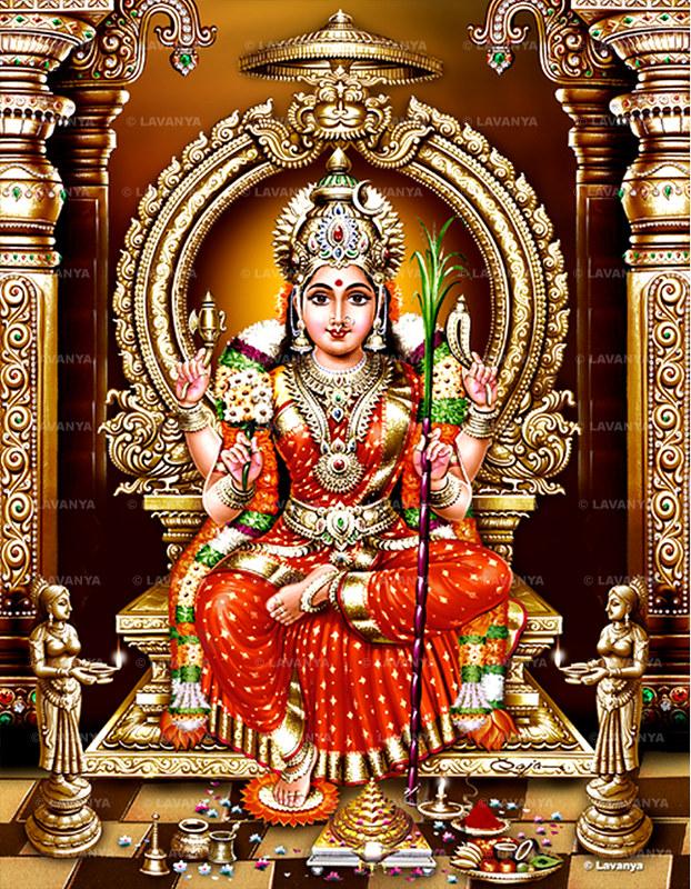 Album No. - 248 Lalitha Devi   Contact us for devotional Pho…   Flickr