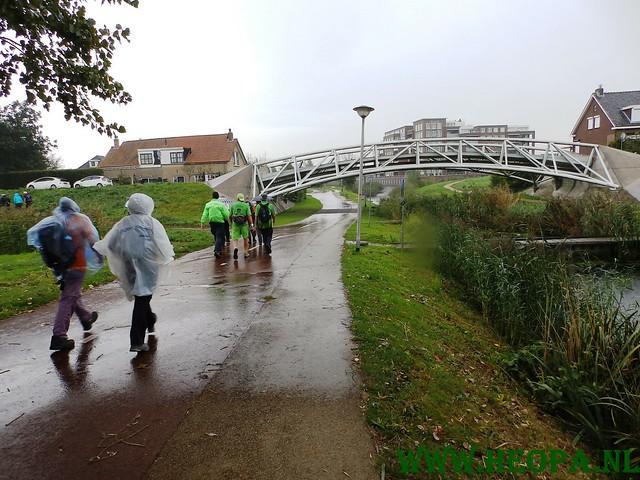 2014-10-11     Barendrecht      26 km (63)