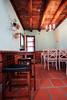 餐廳 (2)