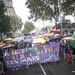 28_09_2014 Manifestación aborto libre y gratuito