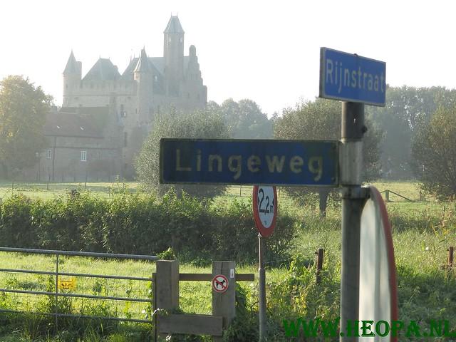 04-10-2014           Doornenburg      25 Km  (19)