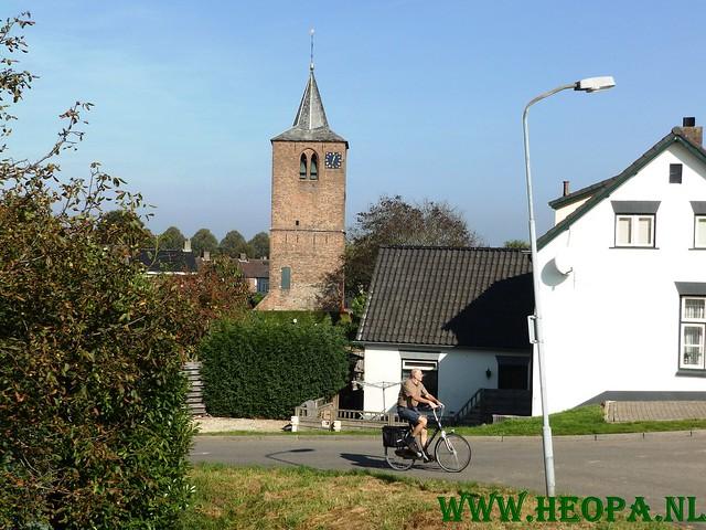 04-10-2014           Doornenburg      25 Km  (81)