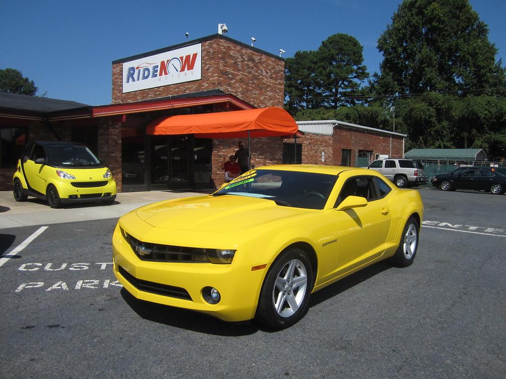 Ride Now Motors >> Ride Now Motors Ask For Natasha Or Sara Ride Now Motors 63