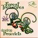AZE Forest Treasures Dewdrop Bracelets MRF Exclusive