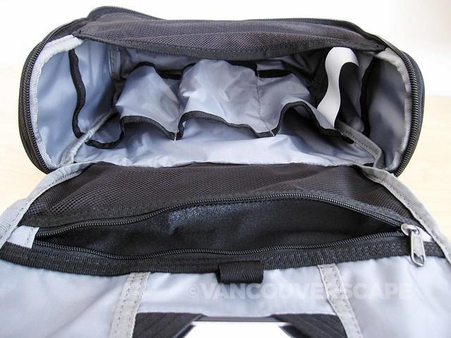 Eagle Creek Pack-It Luggage-7