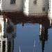 Klášter Vyšší Brod, foto: Petr Nejedlý