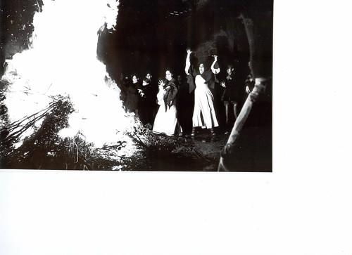 IV Fira de les Bruixes