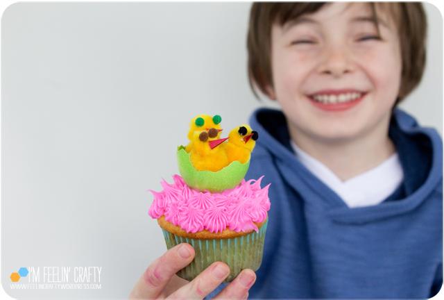 EasterCupcakes-Last-ImFeelinCrafty