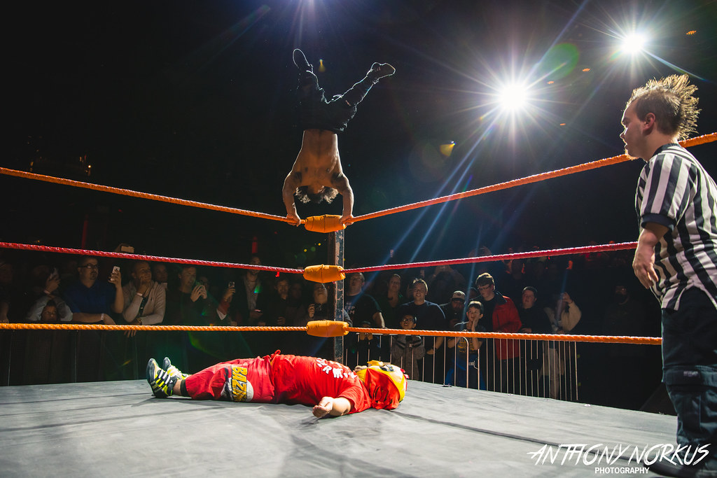 illinois-youth-wrestling-midget-rankings