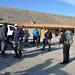 Cova des Soldat Pelut II - Trekking Avançat (26-03-17)