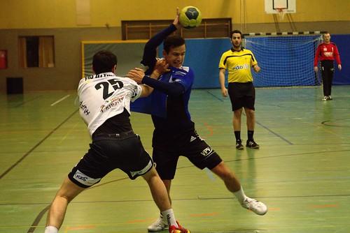 2017-04-08.-.H1.Ottenheim_0019