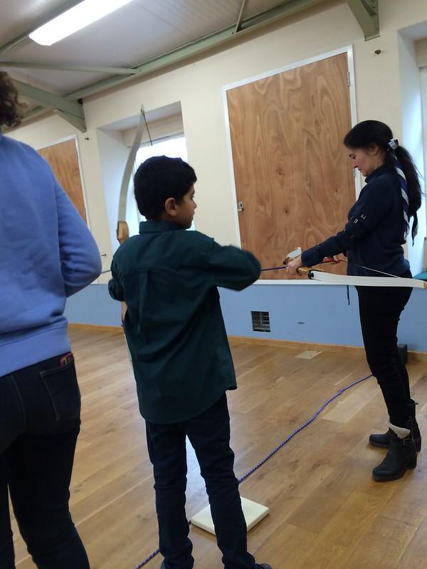 Archery Jan 2017-36