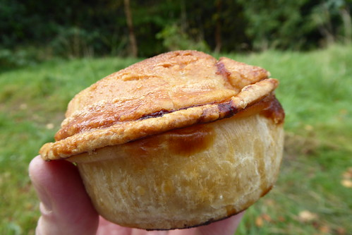 Pie | by Bods