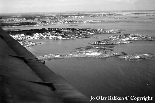 Ju52 Oslofjorden 1940 (2263)