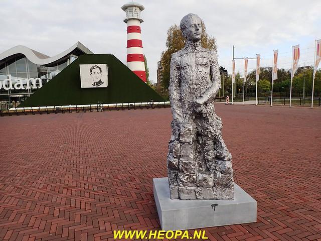 2017-04-22          De Zeemansloop       41 Km  (30)