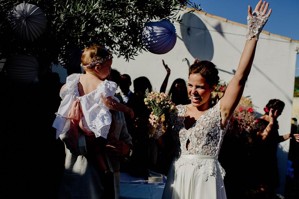 041portugal_wedding_photographer
