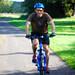 DC_bikeshot_0117 by davidcoxon