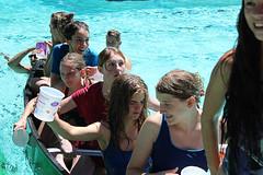 SH#1 Summer Camp 2014-28