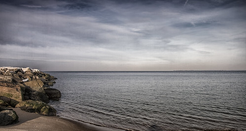 ny newyork seascape color unitedstates places longisland sunkenmeadow kingspark longislandsound colorefxpro